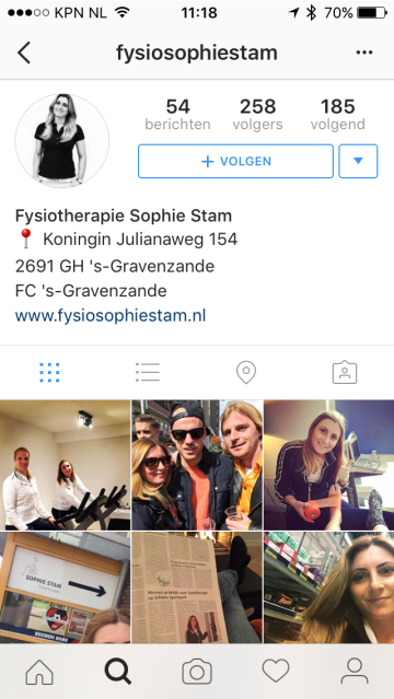 instagram_adres