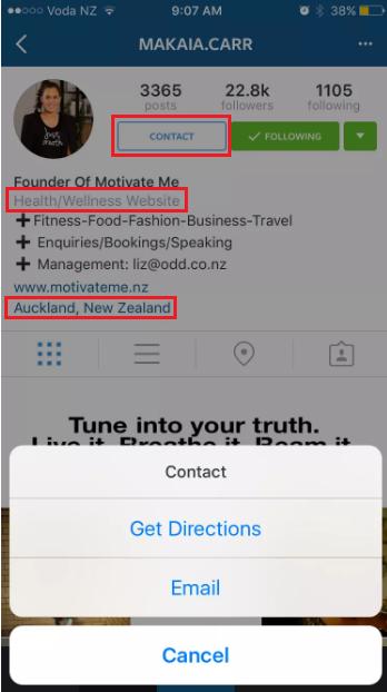 instagram_contact