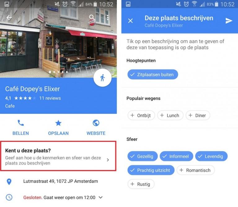 google-mijn-bedrijf-2-768x669
