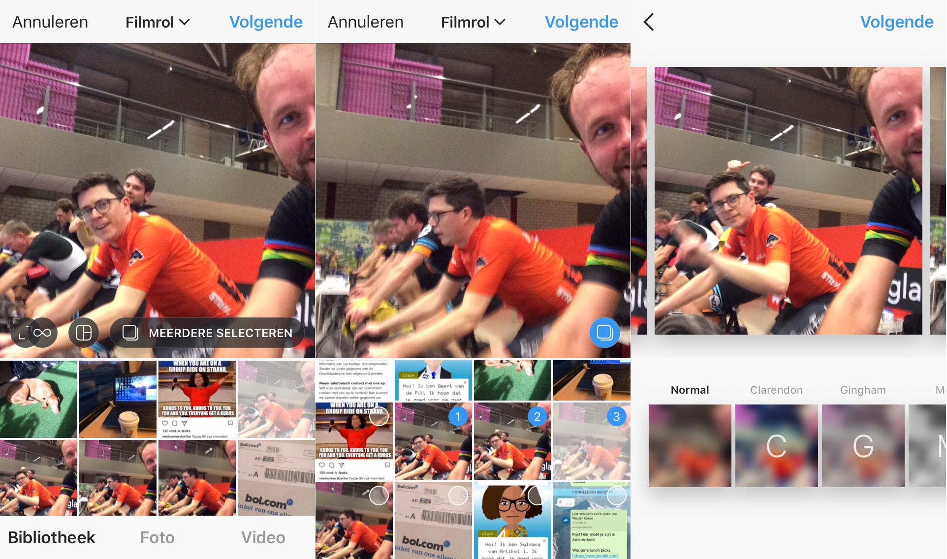 Instagram Slideshow explanation.png