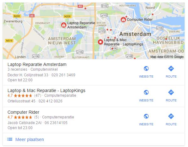 local-pack-google-ratings