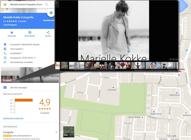printscreen_blog_1_wouter_google_maps