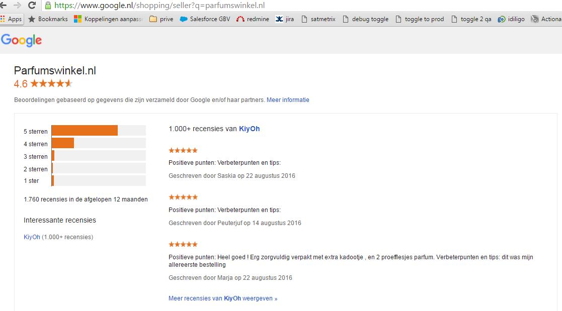 url-om-seller-ratings-op-te-halen-e1473414943362
