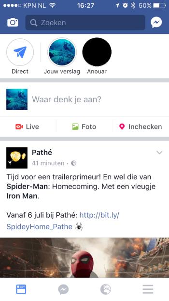 facebook stories 3